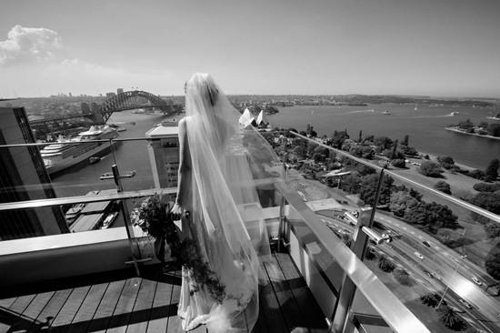 modern Midsummers Night Dream Inspired wedding0018