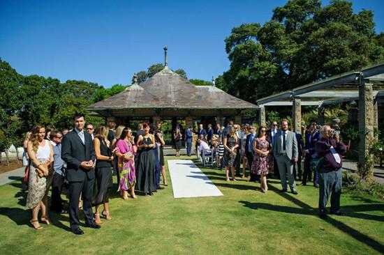 modern Midsummers Night Dream Inspired wedding0025