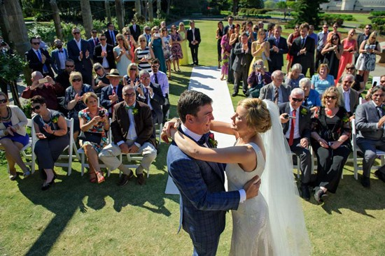 modern Midsummers Night Dream Inspired wedding0042