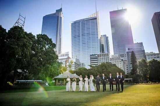 modern Midsummers Night Dream Inspired wedding0051