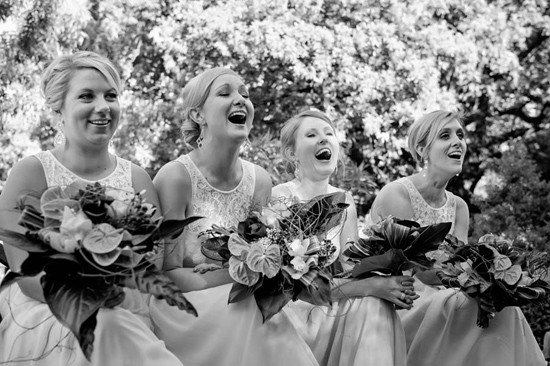 modern Midsummers Night Dream Inspired wedding0054