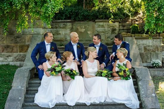 modern Midsummers Night Dream Inspired wedding0055