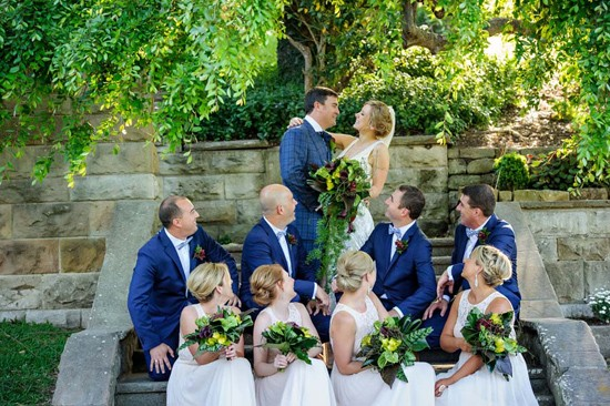 modern Midsummers Night Dream Inspired wedding0056