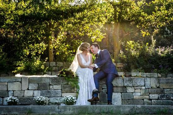 modern Midsummers Night Dream Inspired wedding0058