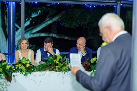 modern Midsummers Night Dream Inspired wedding0078