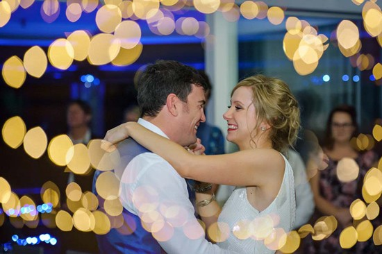 modern Midsummers Night Dream Inspired wedding0086