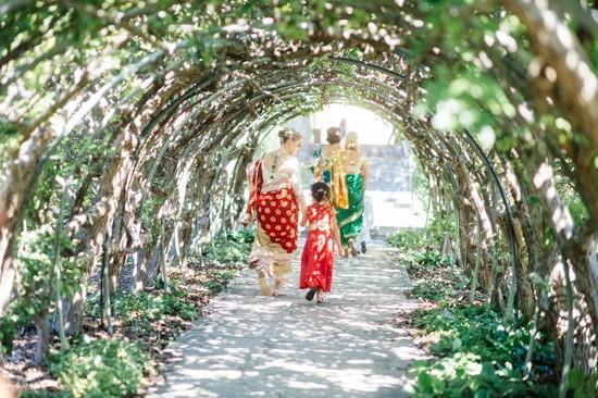 multicultural adelaide wedding0017