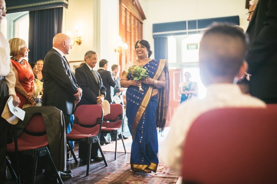 multicultural adelaide wedding0019
