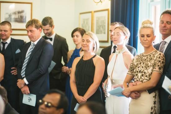 multicultural adelaide wedding0024