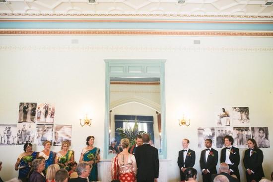 multicultural adelaide wedding0027