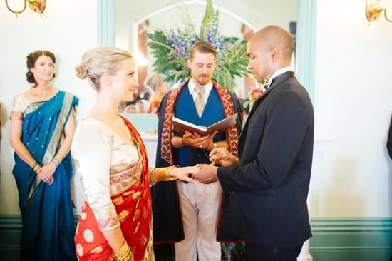 multicultural adelaide wedding0033