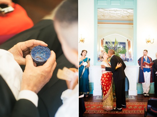 multicultural adelaide wedding0034