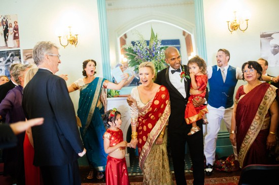multicultural adelaide wedding0037