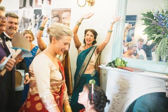 multicultural adelaide wedding0038