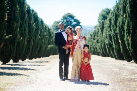 multicultural adelaide wedding0047