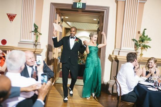 multicultural adelaide wedding0055