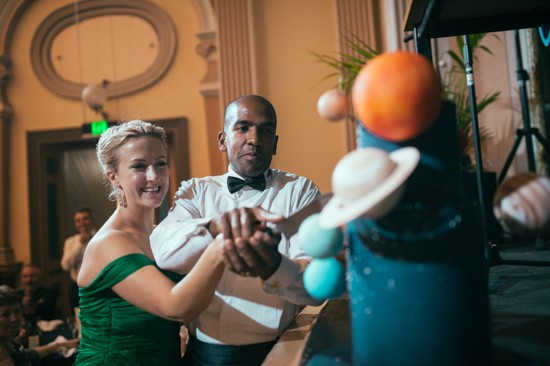 multicultural adelaide wedding0061