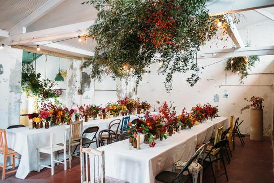Autumn Butterland Wedding0004