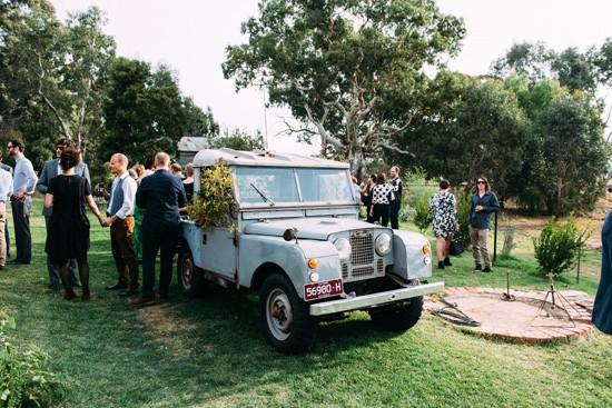 Autumn Butterland Wedding0017