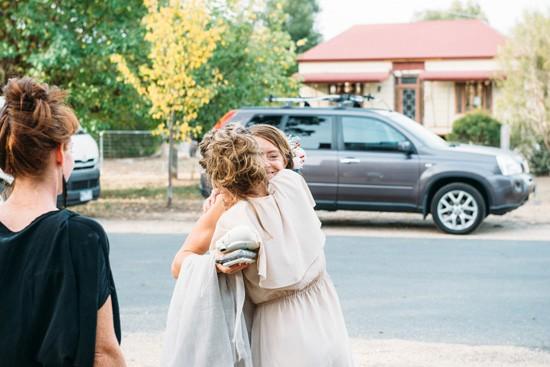 Autumn Butterland Wedding0018