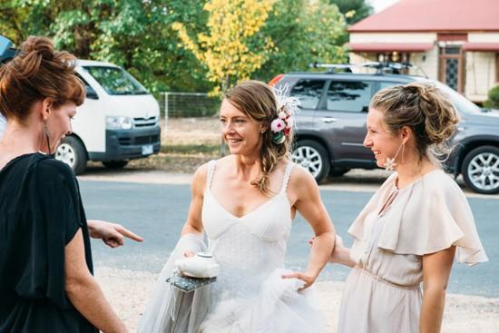 Autumn Butterland Wedding0020