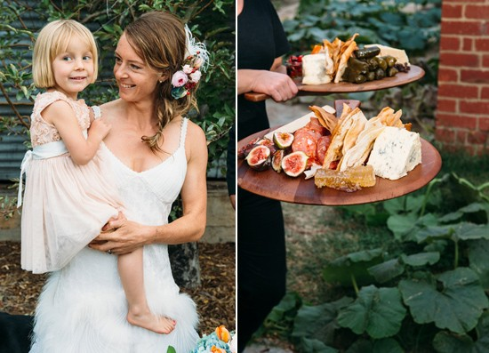 Autumn Butterland Wedding0041