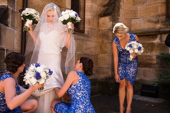 bright sydney wedding0036
