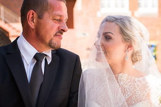 bright sydney wedding0037