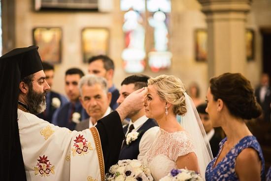 bright sydney wedding0042