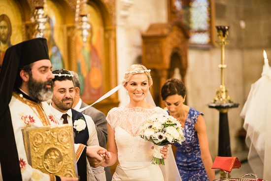 bright sydney wedding0048