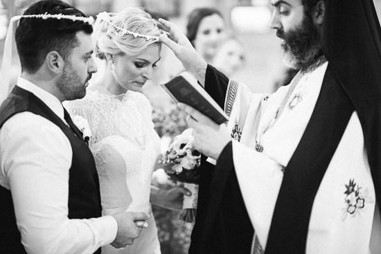 bright sydney wedding0050