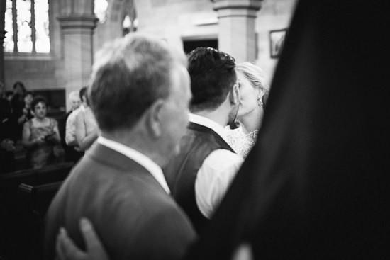 bright sydney wedding0051