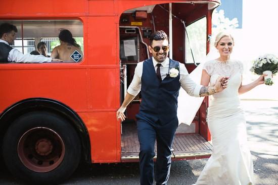 bright sydney wedding0053