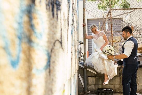 bright sydney wedding0055
