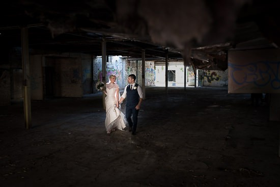 bright sydney wedding0058