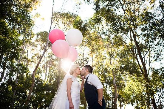 bright sydney wedding0067