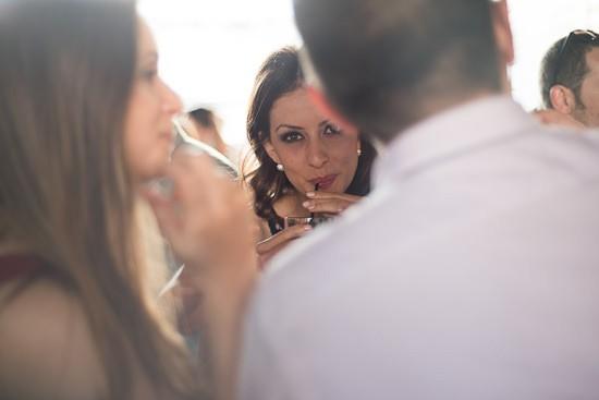 bright sydney wedding0082