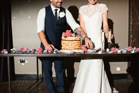 bright sydney wedding0086