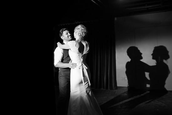 bright sydney wedding0087