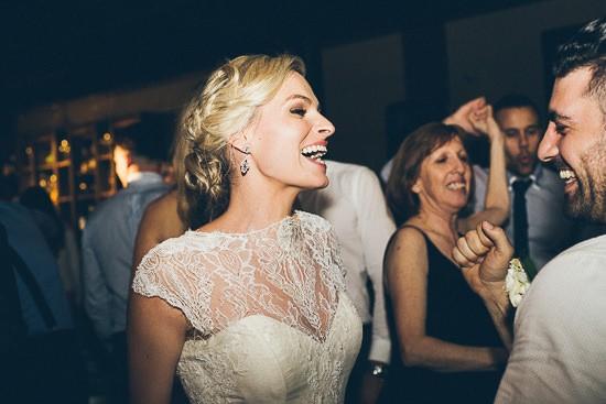 bright sydney wedding0089