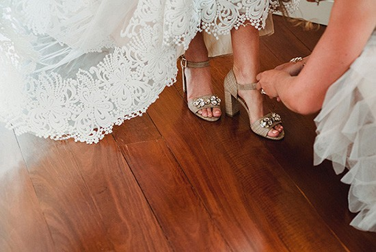 eclectic bohemian wedding0021