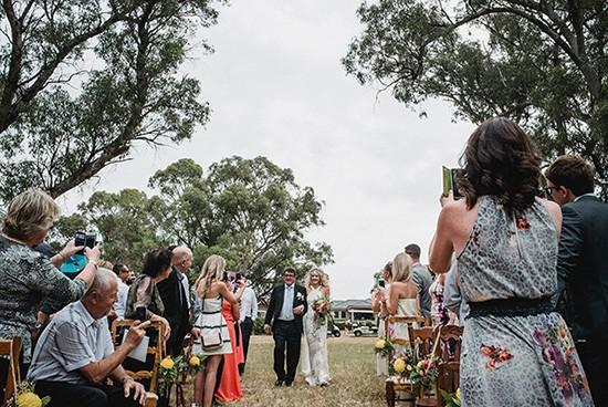 eclectic bohemian wedding0029