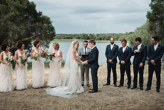 eclectic bohemian wedding0032
