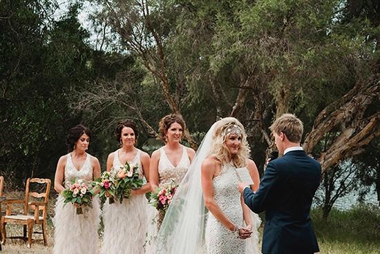 eclectic bohemian wedding0034