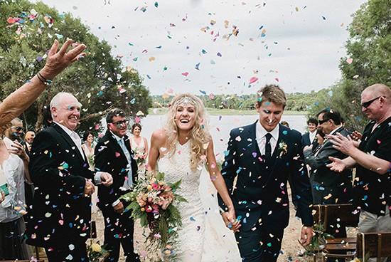 eclectic bohemian wedding0038