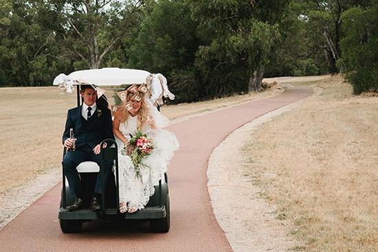 eclectic bohemian wedding0042