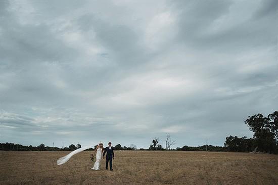 eclectic bohemian wedding0049