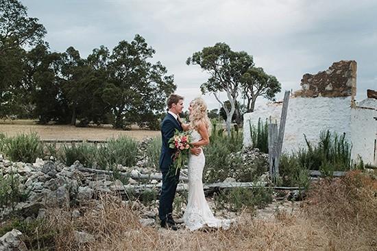 eclectic bohemian wedding0051