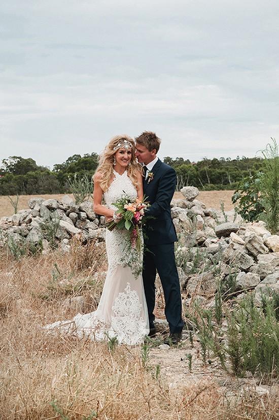 eclectic bohemian wedding0053