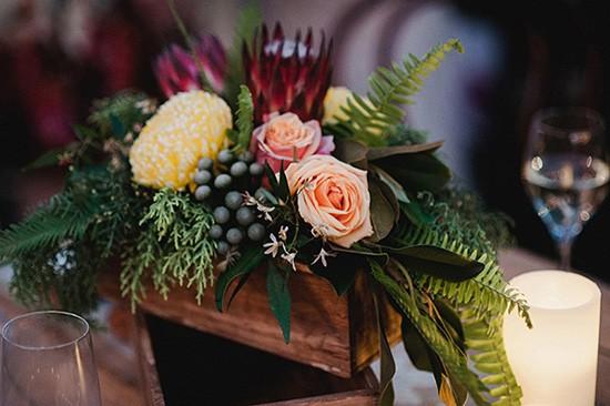 eclectic bohemian wedding0072